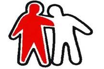 مراغه دومین شهرستان با بیشترین تعداد بیمار هموفیلی  فوت 4 بیمار هموفیلی از استان در پرونده خونهای آلوده