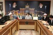 راهپیمایی روز قدس در تبریز به صورت خودرویی برگزار میشود