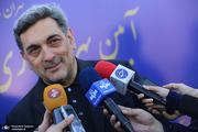 توضیحات حناچی درباره تاثیر افتتاح ایستگاه متروی مولوی