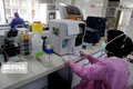 کمک خیّران پیرانشهری برای مقابله با بیماری کرونا به ۱۱ میلیارد ریال رسید