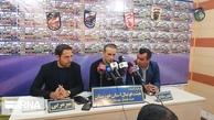 گلمحمدی:پرسپولیس در بدترین شرایط ممکن است
