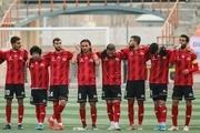 تکذیب مذاکره باشگاه تراکتور با بازیکنان سایر تیمها