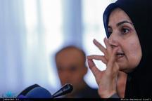 معاون رئیس جمهور: قانون اساسی زیرساخت مدنیت ملت ایران است