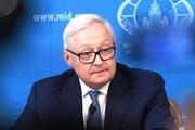 روسیه تذکر داد: یکی از مؤلفههای اصلی برجام، بازگشت نفت ایران به بازار جهانی است