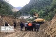 سرمایهگذاری عمرانی ۱۳۵ هزار میلیارد ریالی دولت در مازندران