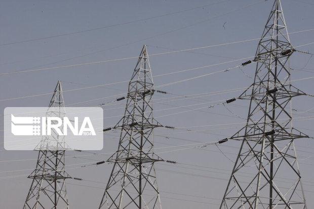 ۶ میلیارد ریال به نوسازی شبکه برق روستای چاه تلخ باشت اختصاص یافت