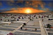 امام جمعه مهریز از مراسم پرهزینه ترحیم انتقاد کرد