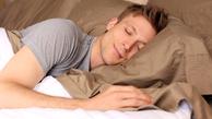 کشف حقایقی جدید در خصوص خواب