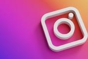 روش هایی برای پربیننده شدن صفحه اینستاگرام/ نکاتی در مورد جستجوی بهتر در اینستاگرام