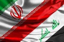 عراق: اقدام آمریکا علیه سپاه به نفع ثبات منطقه نیست
