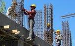 شرایط تبدیل کارگران دائم به موقت
