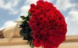 آداب مهم خواستگاری برای عروس ها و دامادها