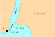 تایید توافق جنجالی واگذاری دو جزیره مصری به عربستان/ نفعی که تل آویو در این میان می برد