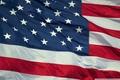 ادعای رویترز: آمریکا روز دوشنبه چندین فرد و نهاد ایرانی را تحریم میکند