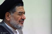 همه واکنش ها به درگذشت علی اکبر محتشمی پور