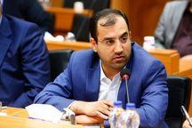 آخرین اقدامات شهردادی تهران برای مبارزه با کرونا