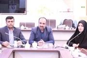 مدیریت بحران قزوین نسبت به وقوع طوفان هشدار داد