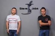 شکست اپل از دو جوان ایتالیایی بر سر نام استیو جابز!