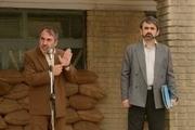 اولین فیلمی که عادل فردوسی پور در جشنواره امسال دید