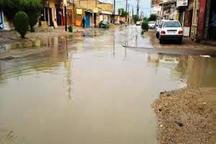 مدارس ماهشهر و بندرامام روز شنبه تعطیل می باشند