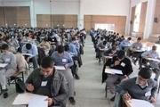 آخرین جزییات درباره نحوه برگزاری امتحانات نهایی دانش آموزان