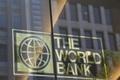 وزارت بهداشت پس از 16 سال از بانک جهانی وام گرفت