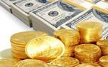 آخرین نرخ سکه، دلار و طلا در بازار+ جدول/ 7 بهمن 98
