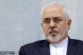 ظریف خطاب به کشورهای اسلامی: آمادهایم برای دفاع از فلسطین، تمام اختلافات را کنار بگذاریم