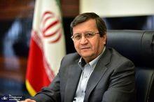 دو موضوعی که همتی تکذیب کرد: «آزادسازی منابع ایران» و «گزارش صندوق بین المللی پول از ذخایر ارزی بانک مرکزی»