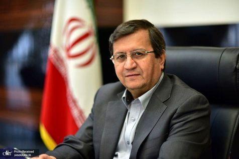 همتی خطاب به صندوق بینالمللی پول: بدون تبعیض و فشار آمریکا به ایران وام بدهید