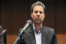 مخالفت با پیوستن ایران به FATF چگونه به ضرر محور مقاومت میشود؟