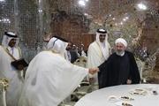درکی از طرح ائتلاف امید: آیا ابتکار صلح هرمز ایران میتواند موفقیتآمیز باشد؟