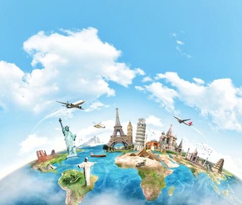 سفر کردن در روزهای کرونایی چه قدر ریسک دارد؟