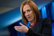 کاخ سفید: داشتن تعامل دیپلماتیک با ایران هر چند به صورت غیرمستقیم، نشانه خوبی است