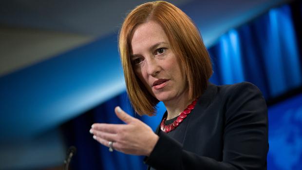 واکنش کاخ سفید به تغییرات در وزارت خارجه ایران