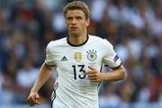 مولر: شکست آلمان مقابل اسپانیا دردناک بود/ آمادهام به تیم ملی برگردم