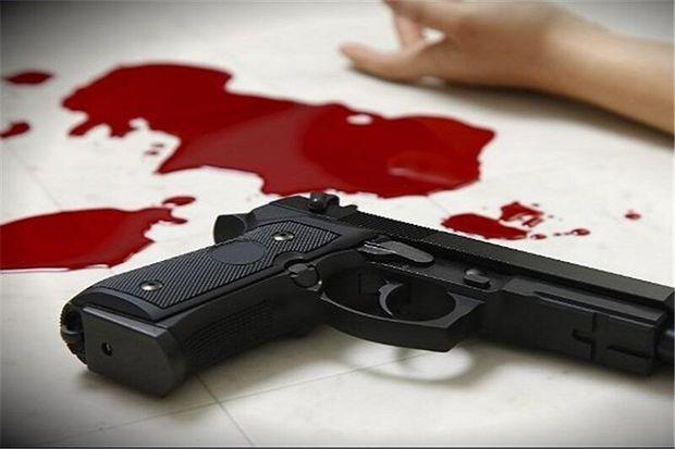پرونده قتل یک نفر در شاهین شهر اصفهان در حال بررسی است