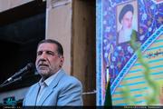 سردار کوثری: بحث قرنطینه تهران مطرح نبوده و نیست