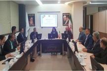 زمین و آب مناطق ویژه اقتصادی خراسان جنوبی فراهم شد