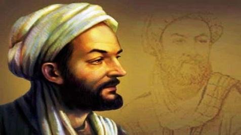 محل دقیق دفن زکریای رازی هنوز معلوم نیست