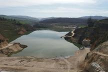 نفیر خشکسالی با نوبت بندی زودهنگام آب کشاورزی در مازندران