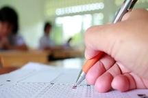 کسب ۲ رتبه برتر کشوری کنکور سراسری ۹۸ توسط دانش آموزان خوزستانی