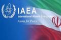ایران خطاب به آژانس اتمی: شفاف و بی قید و شرط، ترور شهید فخری زاده را محکوم کنید