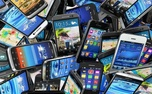 انواع گوشی موبایل زیر 10 میلیون تومان در بازار+ جدول