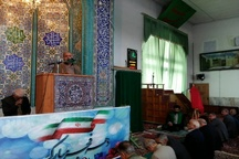 توافق FATF را امضا نکردهام  راهاندازی بیمارستان شهدای آبیک