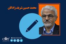 سوخت بری در شأن مردم ایران نیست/ برای حل این مسئله باید چه کرد؟