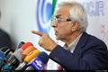 هاشمی طبا: ظریف رای خوبی خواهد آورد/ بعید میدانم در انتخابات دوقطبی ایجاد شود