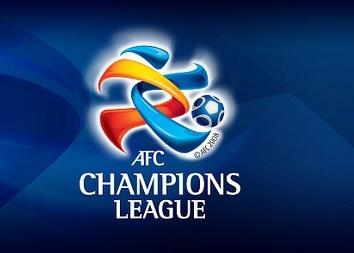 لغو قرارداد پخش تلویزیونی با صداوسیما از سوی AFC/ لیگ قهرمانان آسیا پخش زنده نمی شود!