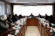 نخستین سامانه یکپارچه خیریه های کشور در ارومیه رونمایی شد