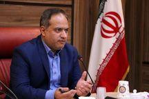 مراکز اسکان موقت فرهنگیان استان تهران در نوروز ۹۹ تعطیل است